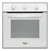 Hotpoint-Ariston FH 51 WH