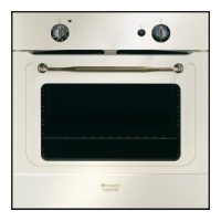 Hotpoint-Ariston FHR G (OW)