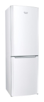 Hotpoint-Ariston HBM 1180.4