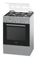 Bosch HGA23W155