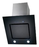 LEX Lucido 600 BL