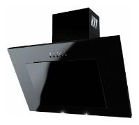 LEX Mini 500 black