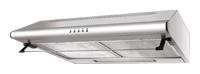 LEX Smart 500 inox