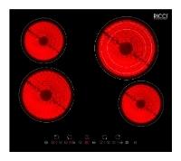 RICCI RCH-6502