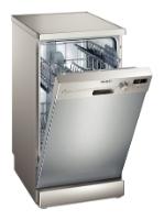 Siemens SR 25E830