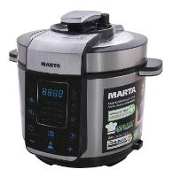Marta MT-4311