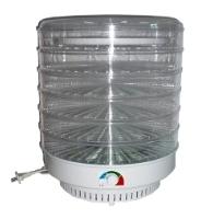 Спектр-Прибор ЭСОФ -2-0,6/220 Ветерок-2 прозрачный