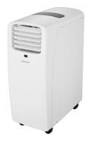 Daewoo Electronics DOB-F0750RH