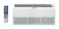 Electra TBF012-N11 / VOF012-H11