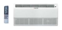 Electra TBF024-N11 / VOF024-H11