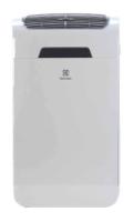 Electrolux EACM-10 GE/N3