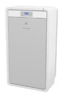 Electrolux EACM-10DR/N3