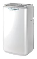 Electrolux EACM-16EZ/N3