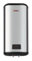 Thermex Flat Diamond Touch ID 100V