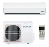 Zerten CE-07
