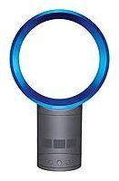 Dyson AM01 Desk Fan 10 inch