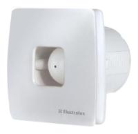 Electrolux EAF-120TH