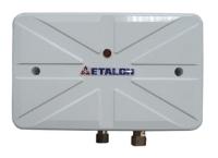Etalon System 600