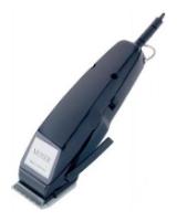 Moser 1400-0087