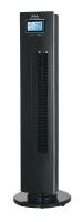 Tefal VF6555F0