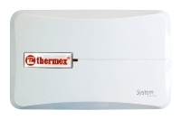 Thermex System 800