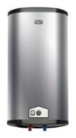 Timberk SWH FS3 50 V