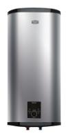 Timberk SWH FS5 50 V (2014)