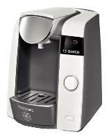 Bosch TAS 4301/4303/4302/4304EE Joy