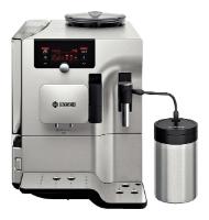 Bosch TES 80521 RW