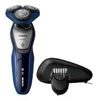 Philips S5600
