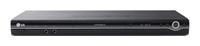 LG DKS-2000Q