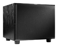 Acoustic Energy Aegis EVO Sub