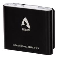 Avinity Compact Mobile