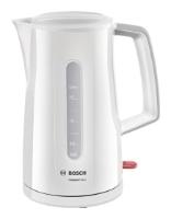 Bosch TWK 3A011/3A013/3A014/3A017