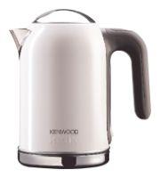 Kenwood SJM-020