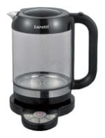 Laretti LR7500
