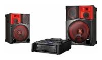 Лучшие Музыкальные центры с Hi-Fi-звуком рейтинг: фото, характеристики, цены, отзывы