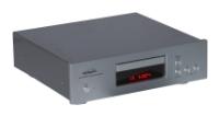 Line Magnetic LM-205CD