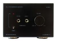 MS Audio Laboratory FHA 1.4