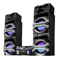 Лучшие Музыкальные центры с караоке рейтинг: фото, характеристики, цены, отзывы