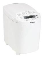 Panasonic SD-2500WTS
