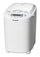 Panasonic SD-2510
