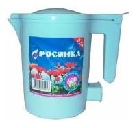 Росинка ЭЧ-0.5/0.6-220