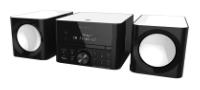 Sharp XL-LS703BHGB