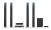Sony BDV-N9100W