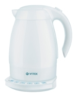 VITEK VT-1161