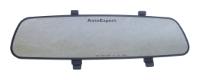 AutoExpert DVR-782