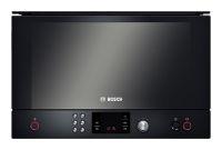 Bosch HMT85ML63
