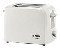 Bosch TAT 3A011/3A014