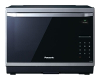 Panasonic NN-CS894B
